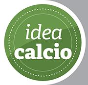 Idea Calcio