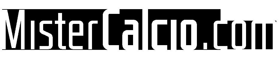 Software Allenatori di calcio – Mistercalcio.com
