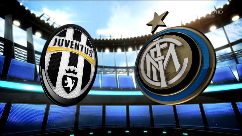 mistercalcio Juventus VS Inter