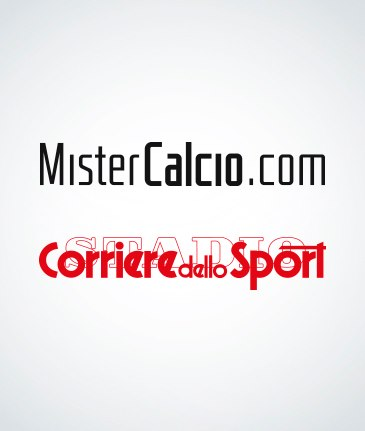software calcio