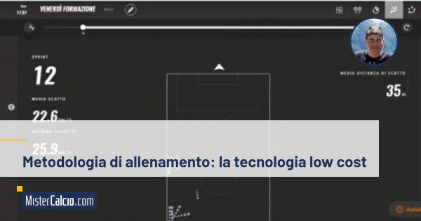 Tecnologia low cost